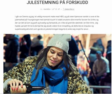 Skjermbilde 2017-12-15 kl. 09.51.24