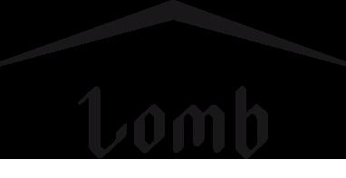Lom bryggeri
